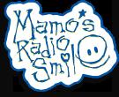 Mamo'sRadioSmile
